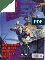 Magia i Miecz 50 [01.1998](1)