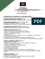 04 jul.pdf