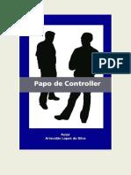 Ebook Papo de Controller.pdf