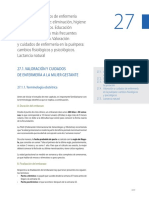 valoracion gestantes.pdf