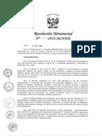 RM-N°-355-2014-MINAM.pdf