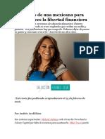5 consejos de una mexicana para que alcances la libertad financiera.docx