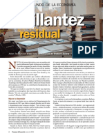 people.pdf