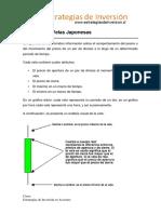 Patrones-de-Velas-Japonesas.pdf