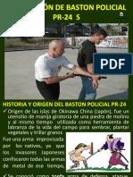 PR-24 para el curso a y b.pptx