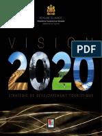 Plaquette-2020-FR-bat.pdf