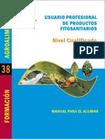 7264-Texto Completo 1 Manipulador de productos fitosanitarios. Nivel cualificado. Manual para el alumno (1).pdf