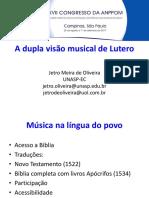 DuplaVisaoLutero.pptx
