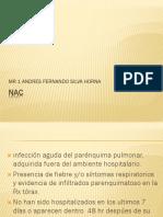 NAC.pptx