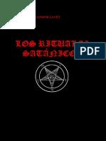 001.- Los-rituales-satanicos-LaVey-1.pdf