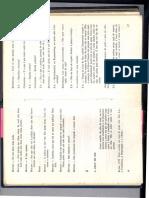 terror e miséria no iii reich - Cenas 3-6-9-10 (1).pdf