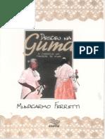 caboclo jurema.pdf