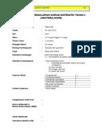 RPH_Format KSSR_edited_a - Copy.doc