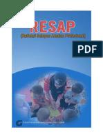 laporanrefleksi2014.pdf