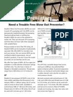 BOP-Brochure.pdf
