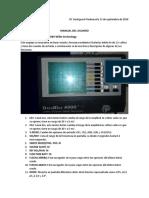 osciloscopio y generador.docx