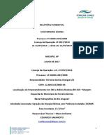 2017.08.03-Relatório-Semestral-Julho-2017-UHE-Ferreira-Gomes