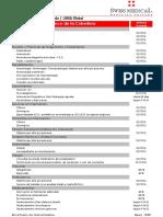 Plan Swiss Medical Sb04