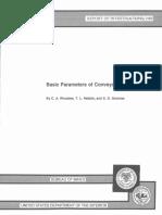 cdc_10327_DS1.pdf