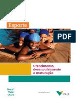 1 - Crescimento e Desenvolvimento_224987POR.pdf