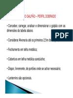 Projeto_Galpão_Concepção.pdf