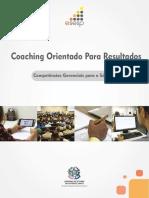 APOSTILA - COACHING.pdf