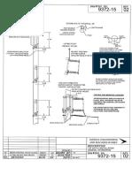 Diagrama seccionadores