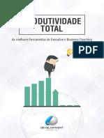 E-book-Produtividade-Total.pdf