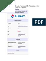 Superintendencia Nacional de Aduanas y de Administración Tributaria.docx