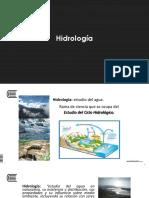 Hidrologia.sesion1
