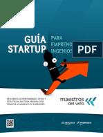 mdw-guia-startup.pdf