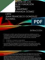 Clasificación de los procesos de fundición.pptx