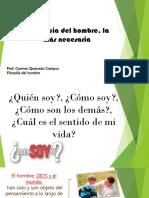 SESIÓN 02 NATURALEZA FILOSOFIA DEL HOMBRE.pptx