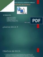 ISACA-ESTANDARES-GUIAS-COMPLETO.pptx