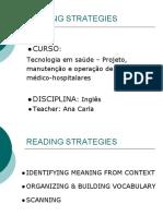 (2) aula 1 Fatec.pdf