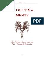 Arte Y Ciencia De La Seducción - Carlos Martín Pérez.pdf