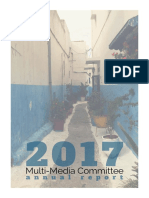 2017 multi-media committee annual report-ilovepdf-compressed