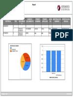 Reporte_04_09_2018.pdf