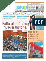 El-Ciudadano-Edición-280