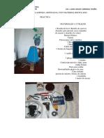 FABRICACION DE LAMPARA ARTESANAL CON MATERIAL RECICLADO.docx