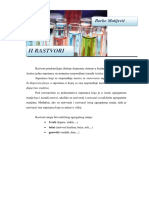 II Rastvori-1.pdf