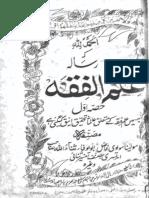 ILM UL FIQH BY SANAULLAH AMRITSARI RH.pdf