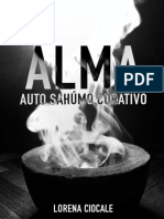 sahumocurativo_autosahumo-2