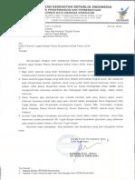 Hasil_Seleksi_admin_Tubel_Nusantara_Sehat_2018.pdf
