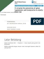 JOURNAL READING RAKA.pptx