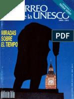 Miradas sobre el Tiempo. Unesco.pdf