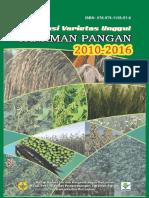 bukusakudeskripsi2010-2016.pdf
