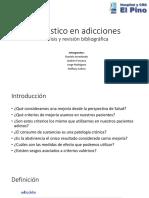 Pronóstico en adicciones V1..pptx