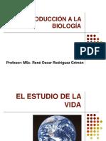 INTRODUCCIÓN A LA BIOLOGÍA.ppt
