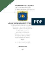 Guardado Con Autorrecuperación de INVEST_ JORGE LUIS UNIVERSIDAD NACIONAL de CAJAMARCA (Recuperado Automáticamente).Asd